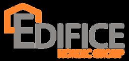 edifice_logo.png