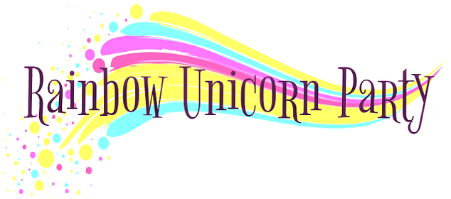 kids unicorn princess entertainer perth