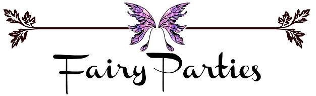 Fairie party perth