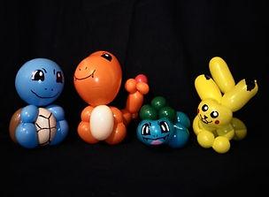 pokeballoons.jpg