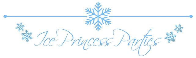 Frozen parties perth