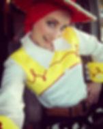 Jessie3.jpg