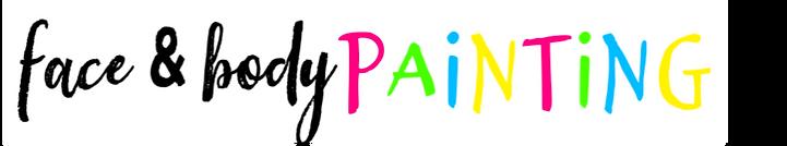 fandb paint title.png