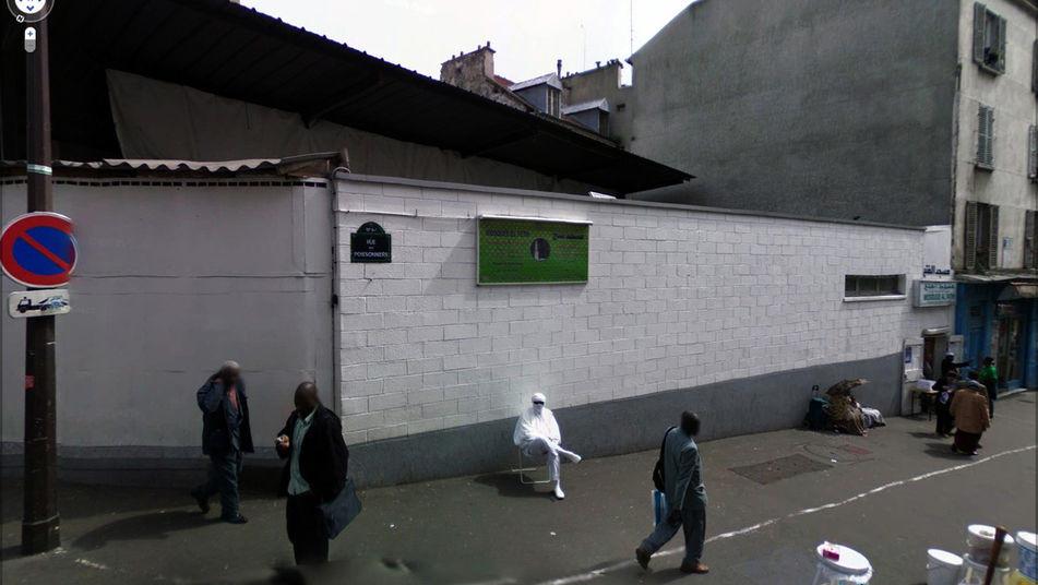 010 Street View.jpg