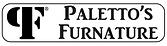 logos-palettos.png
