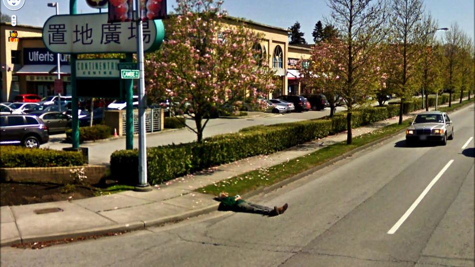 014 Street View.jpg