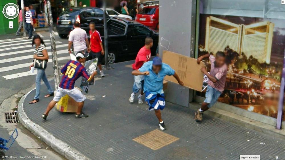 012 Street View.jpg