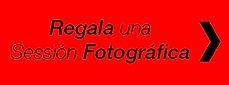 Regala fotografía