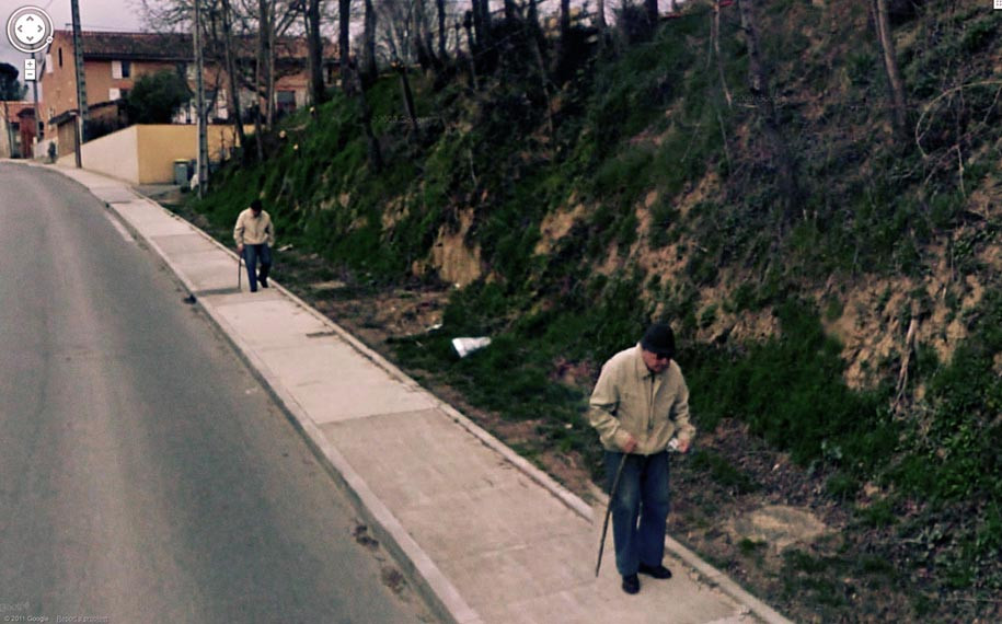 019 Street View.jpg