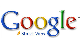 La Curiosa Involuntarietat de Google Street View