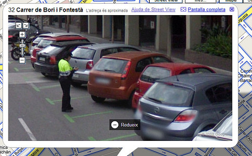 021 Street View.jpg