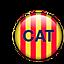 IBfoto català