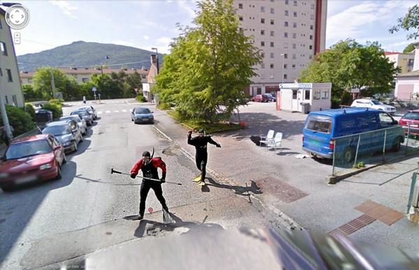 011 Street View.jpg