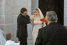 Fotograf casaments Barcelona. Fotografia bodes Barcelona.