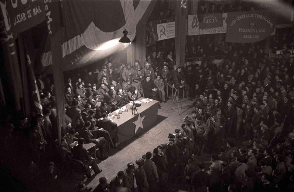 Brangulí_-_1926_-_Miting_de_la_UGT_i_el_PSUC_en_el_teatre_Olympia.jpg