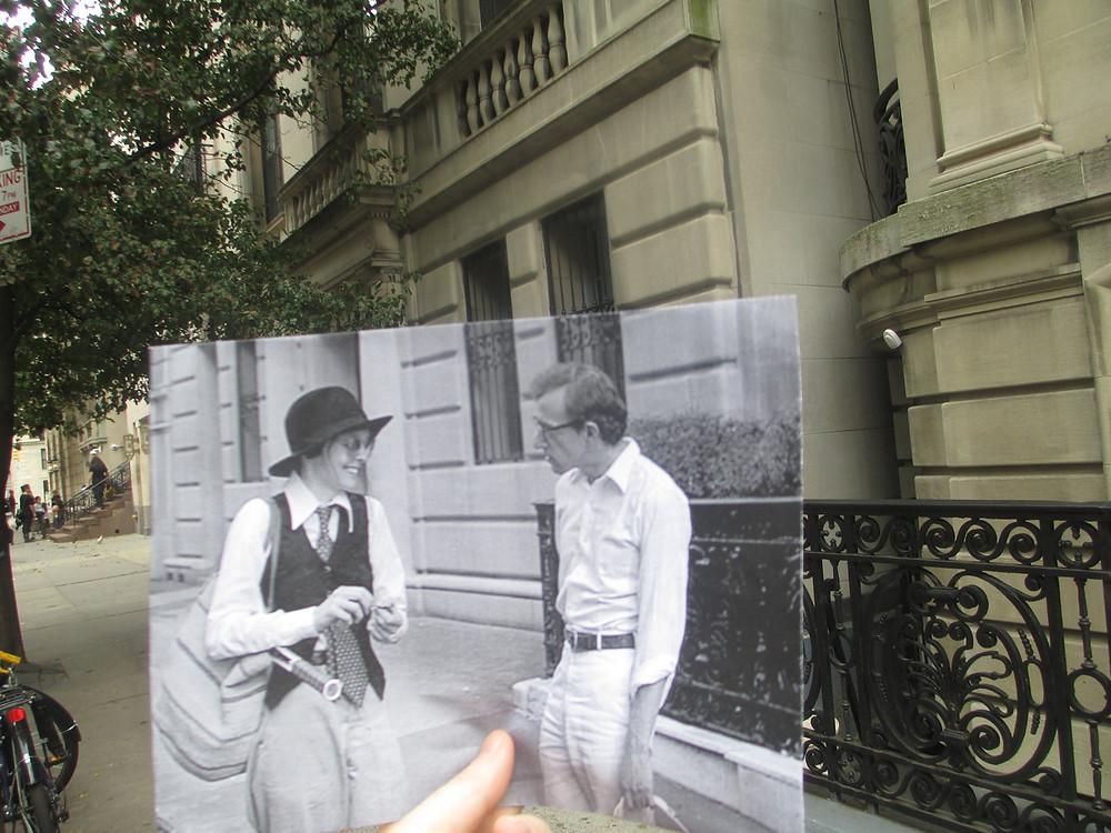 Cristopher Moloney Annie Hall.jpg