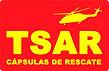 tsar-capsulas-de-rescate.jpg
