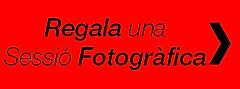 IBfoto Regala Sessió Fotogràfica