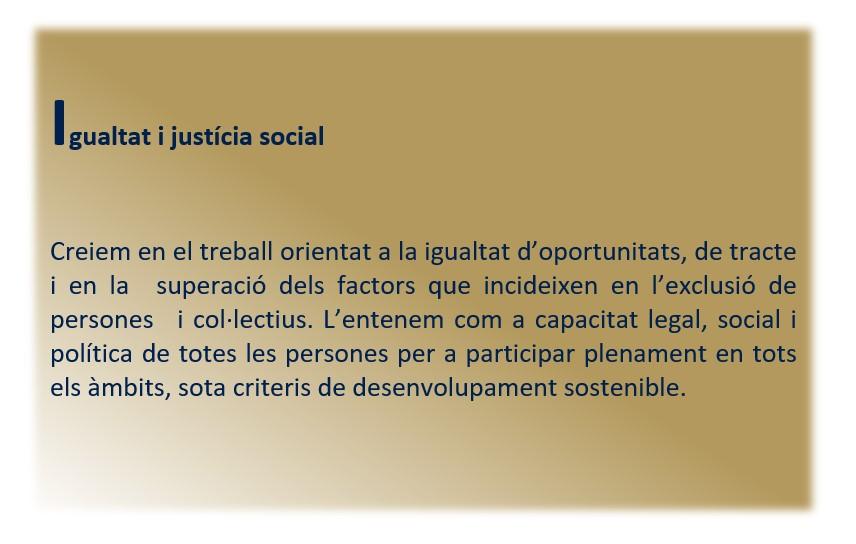igualtat2