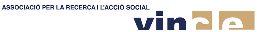 logo VINCLE despixelat.png