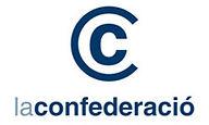 laconfederacio-logo.jpg