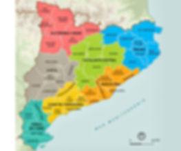actuacions-mapa.jpg