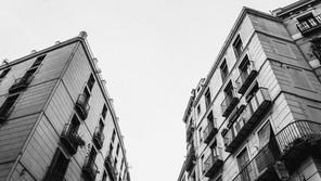 Desnonaments: Solucions improrrogables per a una emergència social