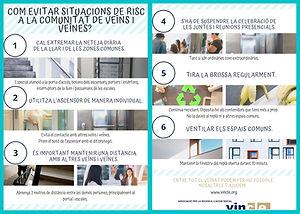 Programes H_ Mireia R..jpg