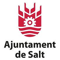 Logo_Ajuntament_vertical.jpg