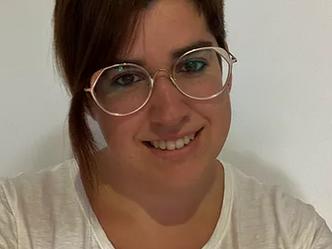 Entrevista a Laura Balcells Vilamajó, tècnica del Projecte de Suport Comunitari de l'AHC i  tècnica