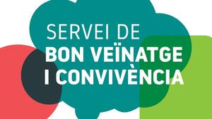 El Servei de Bon Veïnatge i Convivència del Prat ofereix espais de formació a les comunitats veïnals