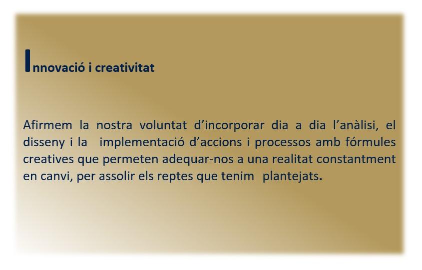 innovació2