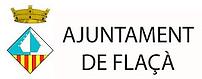 flaca.png