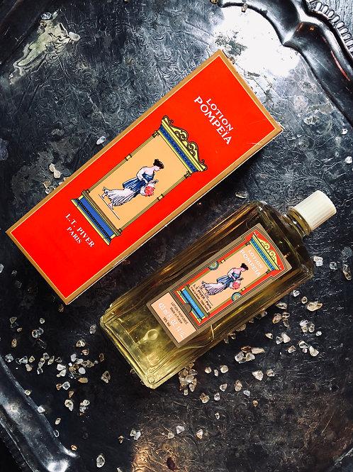 Lotion Pompeia Perfume - Large (14.25 fl oz / 423mL) Offering Perfume