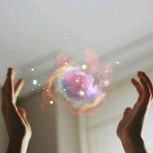 Manifestation Boosting Service! -Mercury Direct- FEB 20th- Candle & Petition