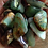 Thumbnail: Chrysoprase Tumbled Gemstone-Mermaid Mineral, Divine Truth, Joy, Happiness
