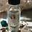 Money House Blessing Oil- Bless a Household & Bring in a Steady Flow of Income