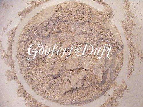 Goofer Dust- Jinx an Enemy