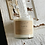 Love Apothecary Candle - LoveHex-Breaking, Love Drawing, Binding Love, Love