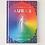 A Little Bit of Auras Book & Aura Bright Oil