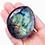 Premium Spectrolite Labradorite Stone -Enhances Intuition &  Psychic Perceptions