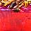 Thumbnail: Domination Ritual Bath Bar   Control, Reign, Overpower