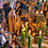 Thumbnail: MARCH 13th - 3 DAY Prosperity Service- Candle Lighting and Petition