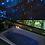 Lavender 18 Bath Diamond-  Light Infused Bath - AMAZING