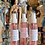 Cuddle Time Manifestation Spray- Romantic Bonds, Sexual Passion and Adventures!