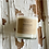 Thumbnail: Passion Candle- Create a Passionate Environment, Tempt the On you WANT