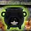 Cauldron Wax Melt Burner- Essential oils, Spells, Magick Wax Melts