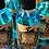 Smokeless Sage Spray#rootwork #wiccansofinstagram #candlemagic #wicca #hoodoo #pombagira #hoodoospells #witchesofinstagram #r