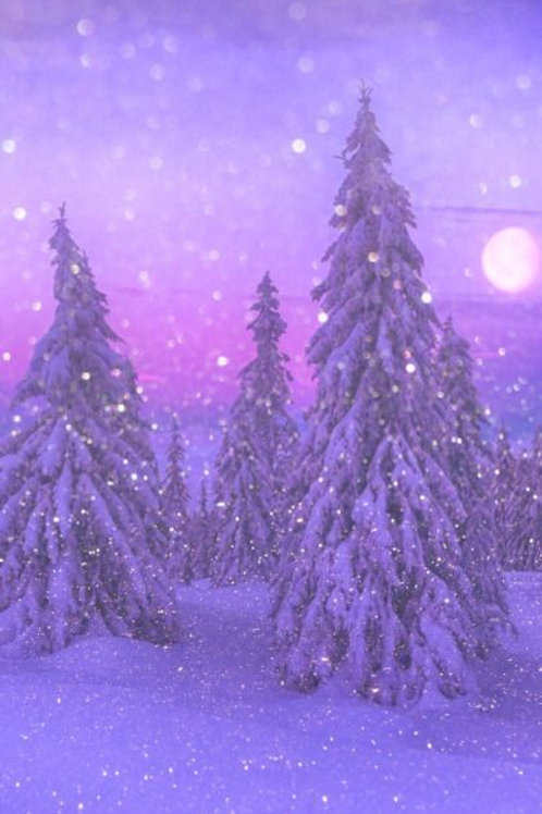 FULL MOON RITUAL -DEC 29TH- Customized to Your Petition, Manifestation, Needs.