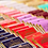 Incense Matches- Scented Matchbooks, 30 Matches Per Book
